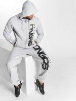 Dangerous DNGRS Obleky Classic šedá