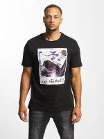 Dangerous DNGRS T-Shirt Eatthem noir