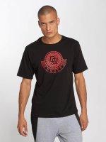 Dangerous DNGRS T-Shirt Signed schwarz