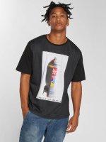 Dangerous DNGRS t-shirt 2Choose zwart