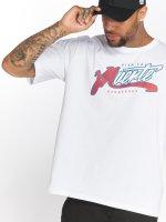Dangerous DNGRS T-skjorter Muerte hvit