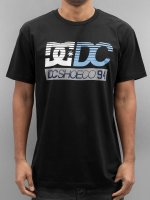 DC T-Shirt Legendz 99 black