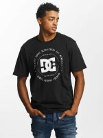 DC T-Shirt Rebuilt 2 black