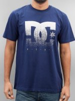 DC T-Shirt Awake blue