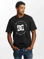 DC T-Shirty Rebuilt 2 czarny