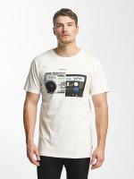 DEDICATED t-shirt Tape Split wit