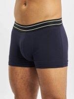 DEF Boxer Short Steggo blue