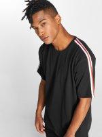 DEF Camiseta Pindos negro