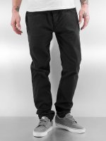 DEF Chino Basic Pants grijs