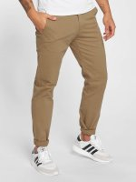 DEF Chino pants Georg beige