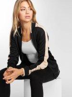 DEF College Jacket Silija black