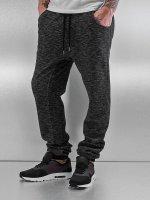 DEF Spodnie do joggingu Kaleo czarny