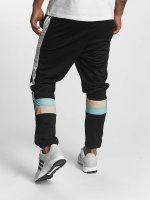 DEF Sweat Pant Jonack black