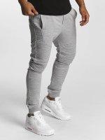DEF Sweat Pant Damn Good grey