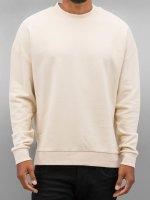 DEF Swetry Walknut bezowy