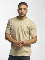 DEF T-paidat Basic beige