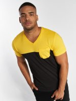 DEF T-Shirt Sevilla black