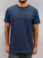 DEF T-Shirt Chicago blau