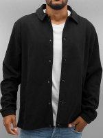 Dickies Демисезонная куртка Templeton черный