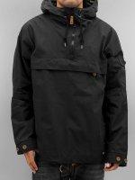 Dickies Демисезонная куртка Pollard черный