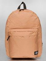 Dickies Backpack Indianapolis brown