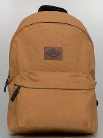 Dickies Backpack Owensburg brown