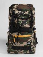 Dickies Backpack Millcreek camouflage