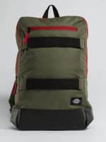 Dickies Backpack Phoenixville olive