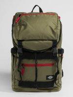 Dickies Backpack Millcreek olive