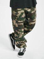 Dickies Cargo Higden camouflage