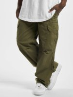 Dickies Cargo New York olive