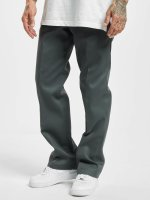 Dickies Chino Original 874 Work grau