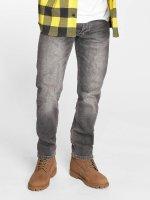 Dickies Jean coupe droite Michigan Regular Fit gris
