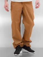 Dickies Loose Fit Jeans Relaxed braun