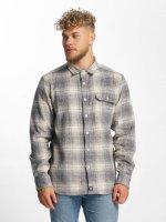 Dickies overhemd Ivyland grijs