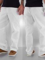Dickies Pantalon chino Original 874 Work blanc