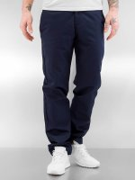 Dickies Pantalon chino Khaki bleu