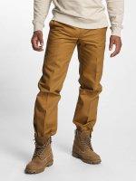 Dickies Pantalon chino Original 874 Work brun