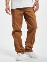 Dickies Pantalon chino Cotton 873 brun