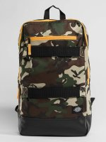 Dickies Reput Phoenixville camouflage