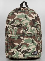 Dickies Rucksack Indianapolis camouflage