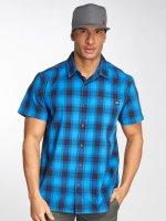 Dickies Shirt Bryson blue