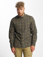 Dickies Shirt West View gray