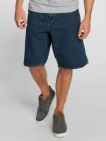 Dickies shorts 11 Inch Carpenter blauw