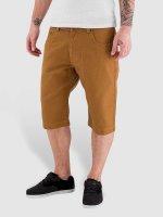 Dickies shorts Alamo bruin