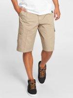 Dickies shorts 13 Inch Work khaki