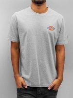 Dickies T-paidat El Paso harmaa