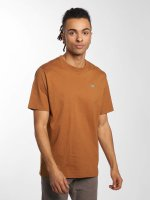 Dickies T-paidat Stockdale ruskea