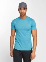 Dickies T-Shirt Stockdale blue
