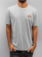 Dickies T-Shirt El Paso grey